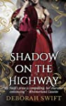 Shadow on the Highway (English Edition)