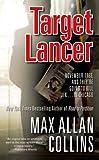 Target Lancer (Nathan Heller Novels)