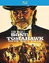 Bone Tomahawk [Blu-Ray]<br>$529.00