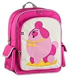 Beatrix Big Kid Pocchari Backpack