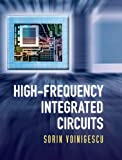 img - for High-Frequency Integrated Circuits (The Cambridge RF and Microwave Engineering Series) book / textbook / text book
