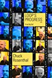 img - for Loop's Progress (The Loop Trilogy: Book One) book / textbook / text book
