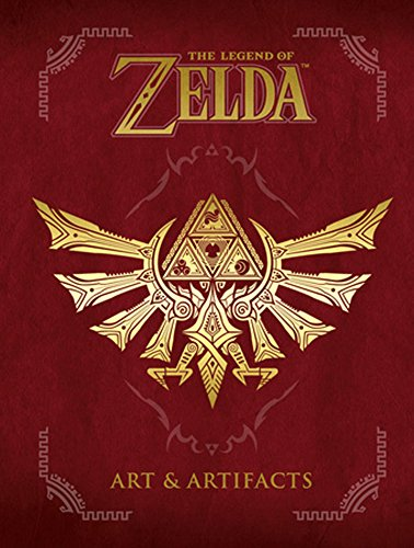 christmas sweater party book series category and even more other book categories please follow the directions above to download the legend of zelda - Legend Of Zelda Christmas Sweater