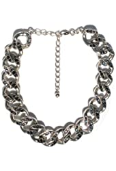 City Links Choker Necklace - Sarah Jessica Parker