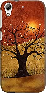 desire 626 back case cover ,Sunset And Lights Designer desire 626 hard back case cover. Slim light weight polycarbonate case with [ 3 Years WARRANTY ] Protects from scratch and Bumps & Drops.