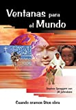 img - for Ventana al Mundo/Window on the World (Spanish Edition) by Daphne Spraggett (2004-06-30) book / textbook / text book