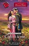 echange, troc Herries Anne - L'épée et la rose