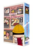 よりぬき! ちびまる子ちゃん(3巻セット)〈初回限定版〉 [DVD] (商品イメージ)