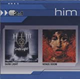 Him Dark Light/Venus Doom [2in1]
