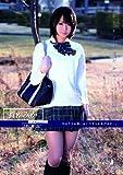 もうすぐ卒業だから…学籍番号011 [DVD]