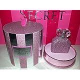 Victoria's Secret Bombshell SPARKLE EDP Parfum 50 ml 1.7 oz LIMITED EDITION GIFT PERFUME (Tamaño: 1.7 oz)