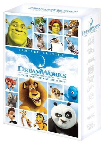 pack-dreamworks-la-coleccion-definitiva-10-peliculas-dvd