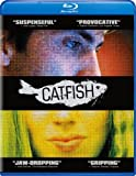 Cover art for  Catfish [Blu-ray]