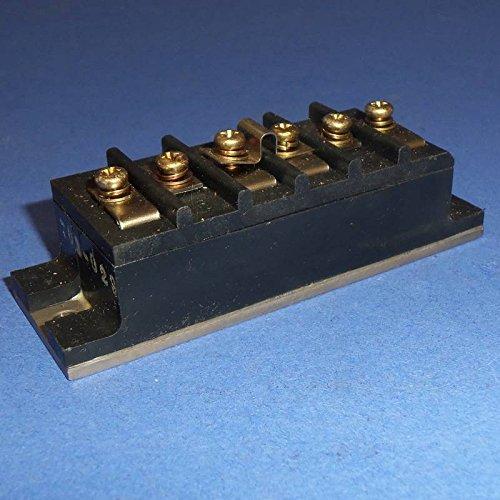 Fuji Electric Transistor Ev1274 2D1 20A-1K