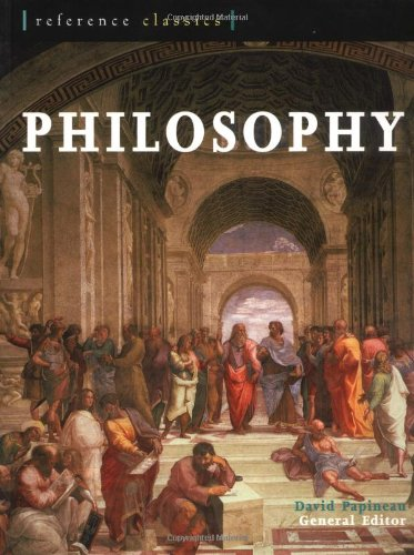 an introduction to the analysis of the philosophy by socrates Philosophy 101 by socrates – an introduction to plato's apology by peter kreeft phd is an indispensable introduction into the realm of philosophy although notably not as long as kreeft's book cited initially, this book still packs a punch.