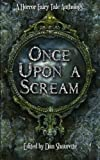 img - for Once Upon a Scream book / textbook / text book