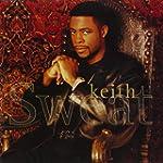 Keith Sweat