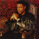 Keith Sweat