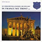In Trance We Trust 016