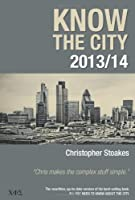 Know the City 2013/14