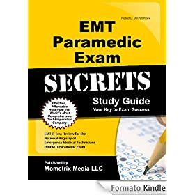 Emt Practice Test National Registry Emt Practice Test Youtube