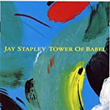 Jay Stapley Tower of Babel