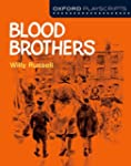 Oxford Playscripts: Blood Brothers (N...