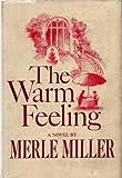 Warm Feeling (0340042621) by Miller, Merle