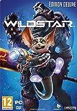 WildStar - édition deluxe