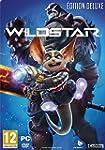 WildStar - �dition deluxe