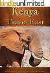 Photo eBook Tsavo East (The Wildlife...