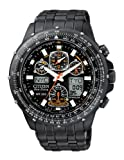 Citizen Men's Eco-Drive Skyhawk AT Watch #JY0005-50E.