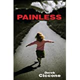 Painlessby Derek Ciccone
