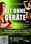 Mark Lauren - Fit ohne Ger�te - Train...
