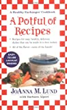 img - for A Potful of Recipes book / textbook / text book