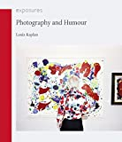 img - for Photography and Humour (Exposures) book / textbook / text book