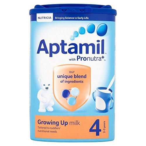 Aptamil-Grandir-lait-en-poudre-pour-les-tout-petits-2yr-800g-Paquet-de-6