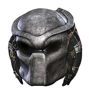 Predator helmet online shopping india