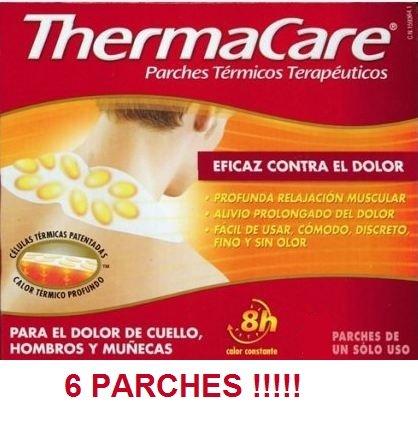 thermacare-zona-lumbar-y-cadera-4-unidades