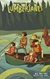 img - for Lumberjanes Vol. 3: A Terrible Plan book / textbook / text book