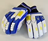 Pro Cricket Batting gloves light weight
