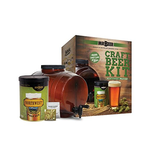 mr-beer-northwest-pale-ale-craft-beer-making-kit