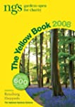 The Yellow Book 2008: NGS Gardens Ope...