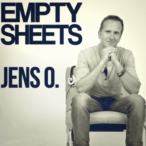 Jens O.-Empty Sheets-WEB-2014-UKHx Download