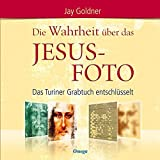Die Wahrheit über das Jesus-Foto