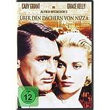 """�ber den D�chern von Nizzavon """"Cary Grant"""""""