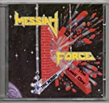 The Last Day By Messiah Force (0001-01-01)