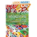 Soluzioni: A Practical Grammar of Contemporary Italian (HCG)
