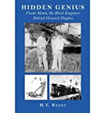 img - for By H.T. Bryer Hidden Genius [Paperback] book / textbook / text book