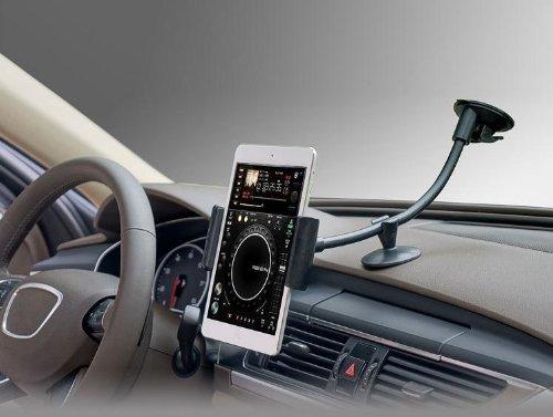 AboveTEK® Premium Quality Universal Smartphone